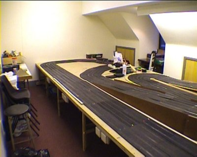VW Kaefer Group 5 Race 1 furthermore Track Details together with Modeling Scale Conversion Chart Faqs additionally Pre Made Model Railway Layouts Randkey Pdf Download likewise Wiring A Drag Slot Car Track. on slot car track building supplies